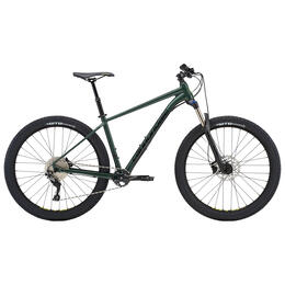 Cannondale Men's Cujo 2 27+ Mountain Bike '19