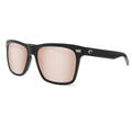 Costa Del Mar Aransas Polarized Sunglasses