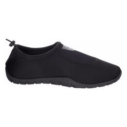 Rafters Women's Hilo Water Shoes