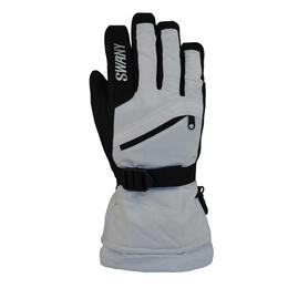 Swany Women's X Over Gloves