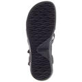 Merrell Women's District Muri Lattice Sanda