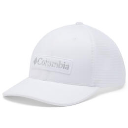 Columbia Men's Tech Trail™ 110 Snap Back Hat