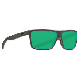 Costa Del Mar Rinconcito Polarized Sunglasses