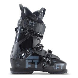 Full Tilt Men's Descendant 4 Ski Boots '18