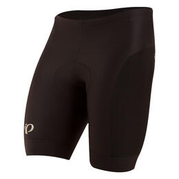 Pearl Izumi Men's Elite Escape Cycling Shorts