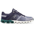On Women's Cloudflow Running Shoes alt image view 4