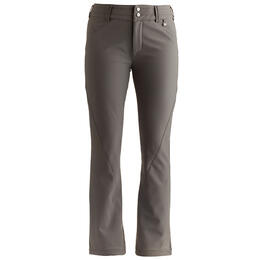Nils Women's Betty Stretch Pants