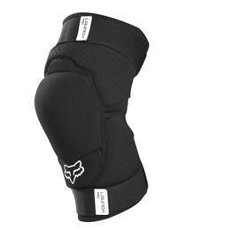 Fox Men's Launch Pro Knee Pad