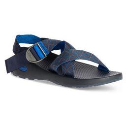 Chaco Men's Mega Z Classic Casual Sandals