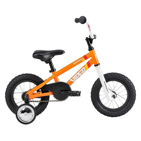 "Diamond Back Toddler Micro Viper 12"" BMX Bike '14"