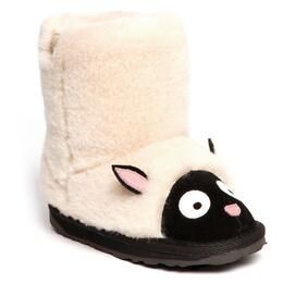 Emu Children's Little Creatures Walker Lamb Apres Boots