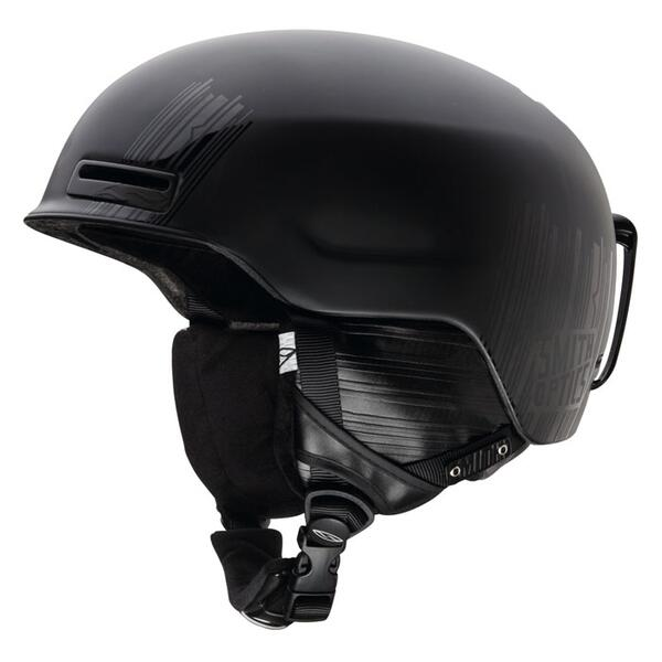 Smith Maze Snow Helmet '14