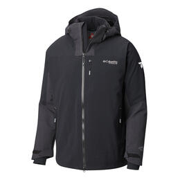 Columbia Men's Powder Keg II Snow Jacket
