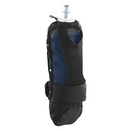 Salomon Pulse Handheld Running Wrap