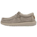 Hey Dude Boy's Wally Youth Casual Shoes