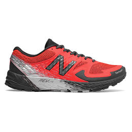 New Balance Men's Summit K.O.M. Trail Running Shoes