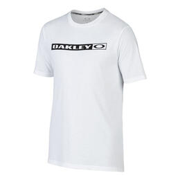 Oakley Men's New Original T Shirt