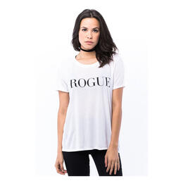 Sub_Urban Riot Women's Rogue T Shirt