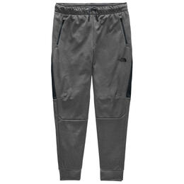 Men's Pants & Shorts Deals