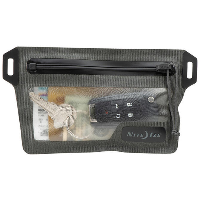 Nite Ize Runoff Waterproof Wallet