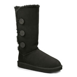 UGG® Women's Bailey Button Triplet Apres Boots