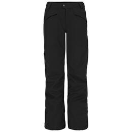 O'neill Boy's Anvil Pants