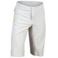 Pearl Izumi Men's Elevate Cycling Shorts alt image view 1