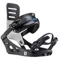 K2 Men's Formula Snowboard Bindings '20
