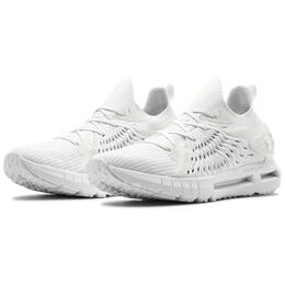 Under Armour Men's HOVR Phantom RN Running Shoes