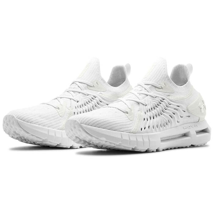Under Armour Men's HOVR Phantom RN Running