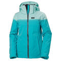 Helly Hansen Women's Motionista Lifaloft Ja