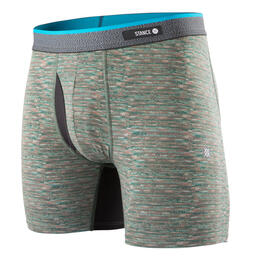 Stance Men's Weaver Boxer Briefs