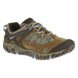 Merrell Women's All Out Blaze Hiking Shoes