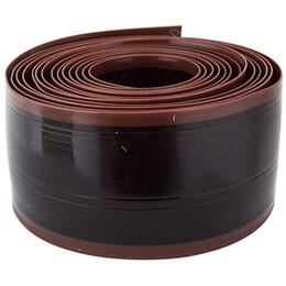 Mr. Tuffy 26x1.95-2.5 Tire Liner