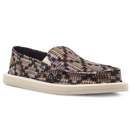 Sanuk Women's Donna Weave Casual Shoes