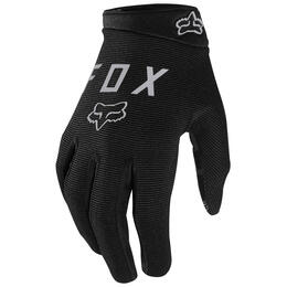 Fox Women's Ranger Cycling Gloves