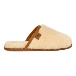 UGG Women's Fluffette Slippers