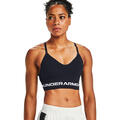Under Armour Women's Seamless Low Long Spor