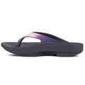 Oofos Women's OOlala Luxe Sandals alt image view 17