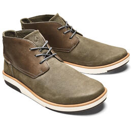 Olukai Men's Kalia Puki Casual Shoes