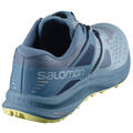 Salomon Women's Ultra Pro Trail Running Shoes alt image view 6
