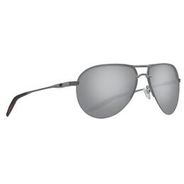 Costa Del Mar Helo Polarized Sunglasses
