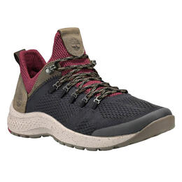 Timberland Men's Flyroam Trail Hiking Shoes