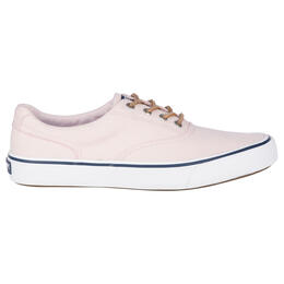 Sperry Men's Striper II CVO Oxford Shirt Casual Shoes Pink