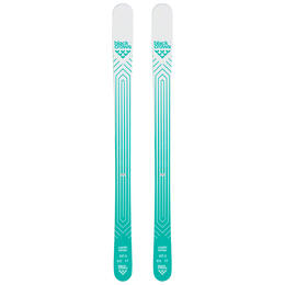 Black Crows Women's Captis Birdie 9.0 Skis '20