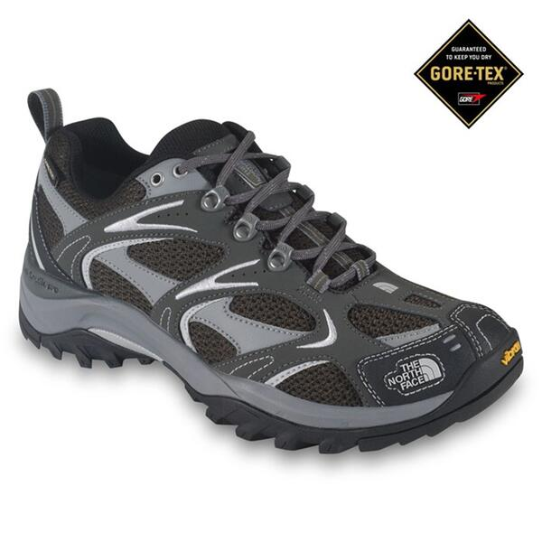 The North Face Men's Hedgehog GTX® XCR® III Hiking Shoes