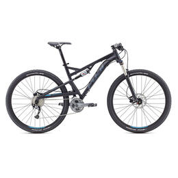 Fuji Men's Outland 29 1.3 Mountain Bike '17