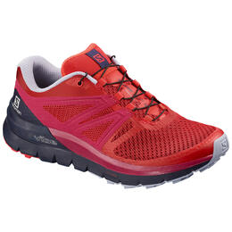 Salomon Women's Sense Max 2 Trail Running Shoes