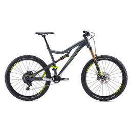 Fuji Men's Auric 27.5 1.3 Mountain Bike '16