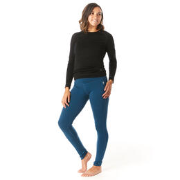 Smartwool Women's Merino 250 Bottom Baselayer